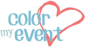 ColorMyEvent1